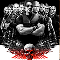 ������������� �� ������ �The Expendables: ������������ �� ����� � ��������� ����