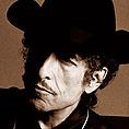 Два документални филма  за Боб Дилън ще се появят в блу-рей формат