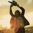 Новият филм от хитовата хорър-поредица Тексаско клане вече има режисьор