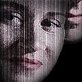 Български режисьор дебютира с психотрилъра Фатум