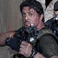 Разкриха сюжета на 'The Expendables 2'