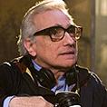 Скорсезе ще режисира филм за любовта на Елизабет Тейлър и Ричард Бъртън