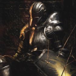 Dark Souls излиза на 7 октомври 2011-та