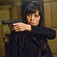 """Започна работата по шпионския екшън с Анджелина Джоли, """"Агент Солт 2"""""""