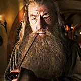 """Нови снимки от дългоочаквания филм на Питър Джаксън, """"The Hobbit: An Unexpected Journey"""""""