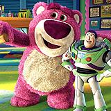 """Студио Pixar работят по четвърта част на """"Играта на играчките"""
