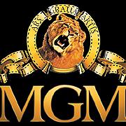 Форум Филм България ще разпространява филмите на Metro-Goldwyn-Mayer у нас