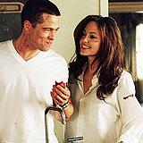 Джоли и Пит се женят?