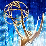 Обявиха номинациите за Primetime Emmy Awards 2011