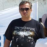 Кметът на Каварна Цонко Цонев застана пред камерата на Кецове