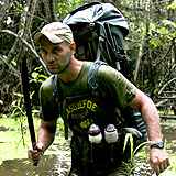 Амазонски Уикенд по Discovery Channel