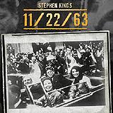 """Романът на Стивън Кинг, """"11/22/63"""", ще бъде пренесен на големия екран"""