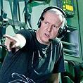 """Джеймс Камерън за 3D варианта на филма """"Титаник."""