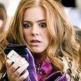 """Айла Фишър ще партнира на Морган Фрийман и Джеси Айзенбърг в трилъра """"Сега ме виждаш"""""""