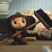 Два поредни уикенда безплатни детски филми на Киномания 2011