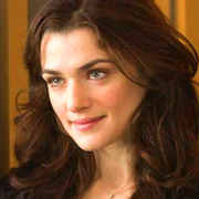 Рейчъл Уайз и Колин Фърт - във филма 'The Railway Man'