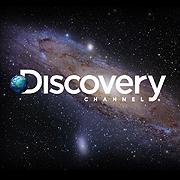 Как ще оцелеят един мъж и една жена в пустошта? от 4 декември, всяка неделя по Discovery Channel