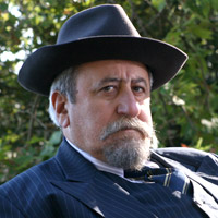 Напусна ни големия български актьор Велко Кънев