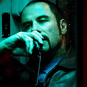 """Джон Траволта пристигна в Сараево за снимките на екшън-трилъра """"Killing Season"""""""