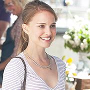 Натали Портман оглави класация на IMDb за най-успешна актриса за 2011-а