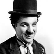 Празнични прожекции на филми с Чарли Чаплин и с героите от Мъпет шоу в програмата на кино Одеон