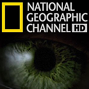 Премиери през януари на National Geographic Channel, FOX LIFE, FOX CRIME