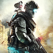 Tom Clancy's Ghost Recon Future Soldier излиза през май