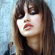 """Олга Куриленко ще партнира на Том Круз във фантастичния филм """"Oblivion"""""""