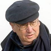 Почина след пътен инцидент гръцкият режисьор Тео Ангелопулос