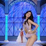 """""""Шоуто на 'Виктория Сикрет' 2011"""" – ексклузивно по bTV Lady на 11 февруари"""