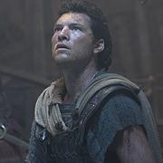 """Официални снимки и нова информация за предстоящия филм """"Гневът на титаните"""""""