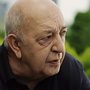 Променят сценария на Седем часа разлика, заради смъртта на Ангел Георгиев-Ачо