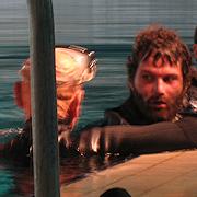 Номер 1000 - интересни факти от подводните снимки