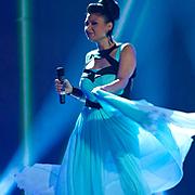 Над 6 милиона са слушали българската песен за Евровизия
