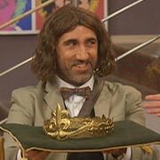 """Башар Рахал влиза в къщата на тъщата на финала на първи сезон на """"Домашен арест"""""""