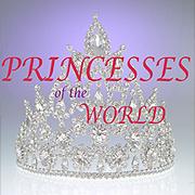 """Животът на най-известните истински принцеси - в """"Принцесите на света"""" на 16 април по bTV Lady"""