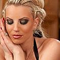 """Емилия заплита интрига в седмия епизод на """"Отплата"""""""