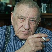 Почина Хачо Бояджиев