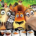 Любопитно за Мадагаскар 2