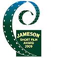 Jameson ще подкрепи късометражното кино и през 2009