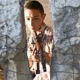 """Гомор"" триумфира на Европейските филмови награди"
