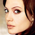 10-те най-добри роли на Анджелина Джоли