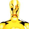 "Номинираните за ""Оскар"""