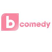 TV програмата на bTV Comedy за периода 21 - 27 май 2012 г.