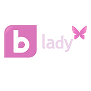 ТВ програмата на bTV Lady за периода 21-27 май 2012 г.