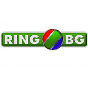 ТВ програмата на RING.BG за периода 19-20 май 2012 г.