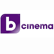 Телевизионна програма  на bTV Cinema за периода 28 май – 3 юни 2012 г.