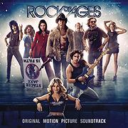 Кино Арена и Радио 1 Рок организират специални прожекции на музикалния филм Рок завинаги