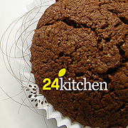 24 Kitchen - ���-����������� �� ����� ���