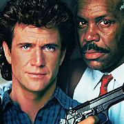 """Култовата поредица """"Смъртоносно оръжие"""" по bTV Cinema през юли"""